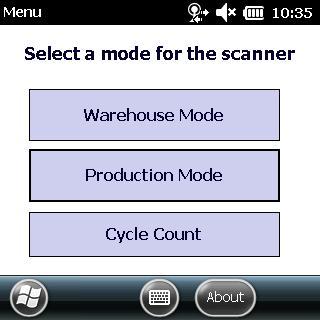 Production Mode thumbnail image