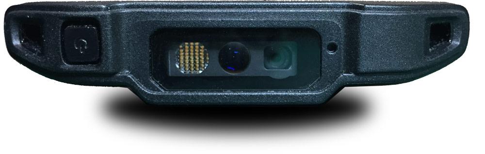 Scanner Light